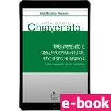 Treinamento-e-desenvolvimento-de-recursos-humanos-Como-incrementar-talentos-na-empresa-8-EDICAO