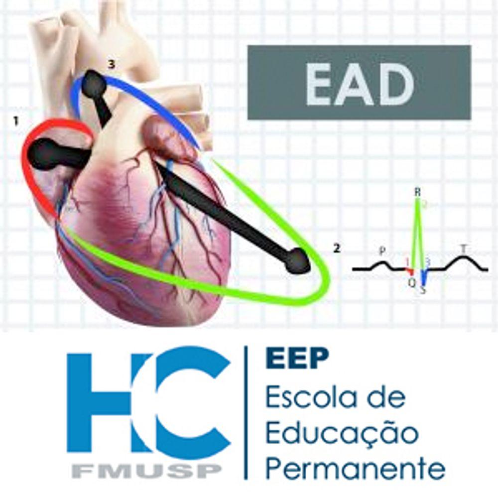 Curso-de-Integracao-Eletro-Vetorcardiografica