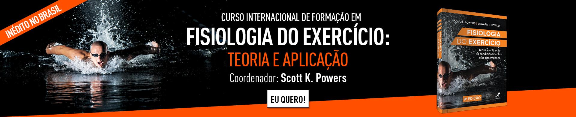 Fisiologia_Exercicio