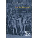 Michel-Foucault