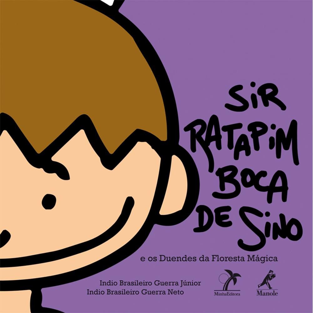 Sir-Ratapim-Boca-de-Sino-e-os-Duendes-da-Floresta-Magica