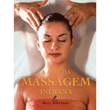 A-Arte-da-Massagem-Indiana