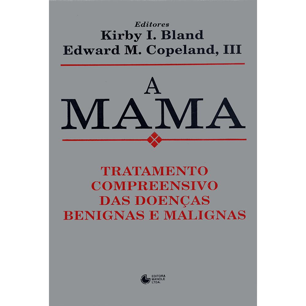A-Mama