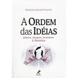 A-Ordem-das-Ideias