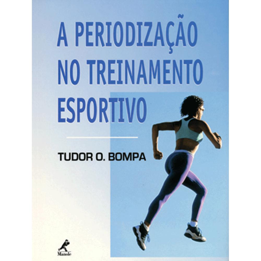 A-Periodizacao-no-Treinamento-Esportivo