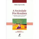 A-Sociedade-Pos-Moralista