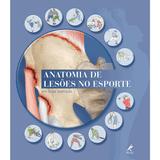 Anatomia-de-Lesoes-no-Esporte