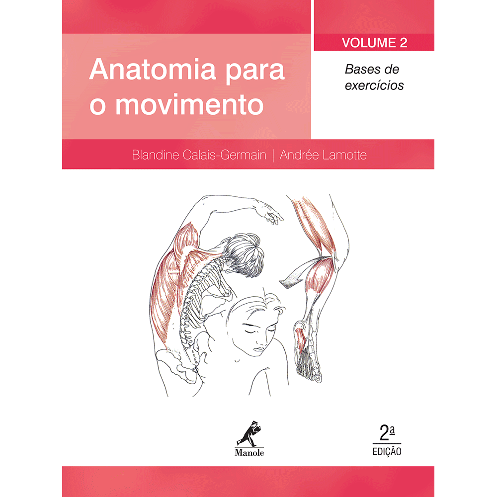Anat.P.Movimento-Vol.2
