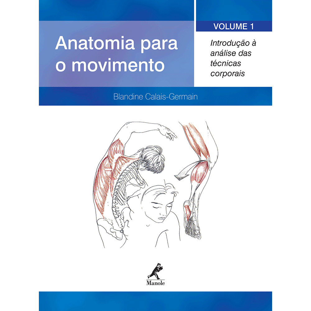Anatomia-P.Movimento-Vol-1