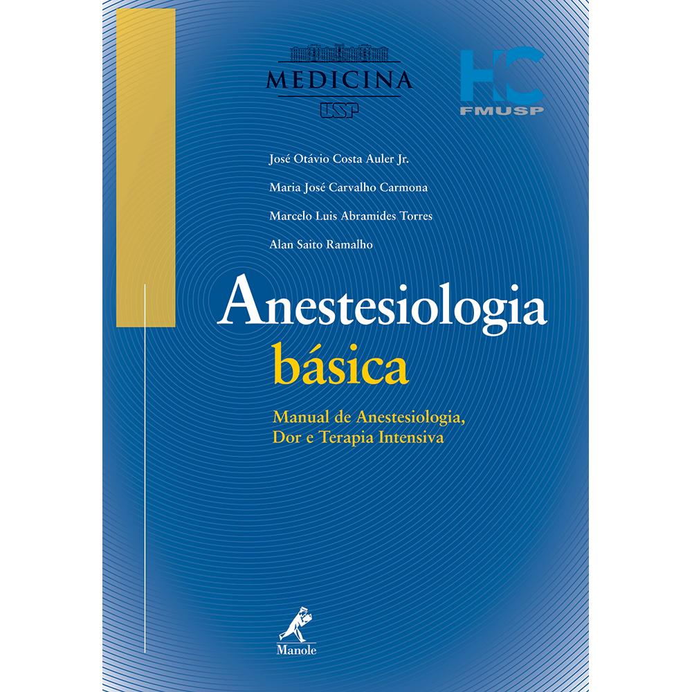 Anestesiologia-Basica