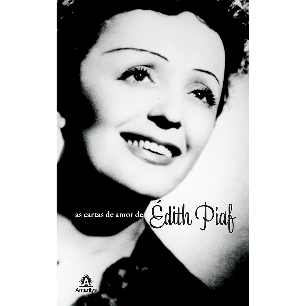 As-Cartas-de-Amor-de-Edith-Piaf