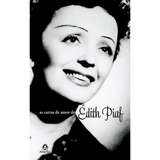 As-Cartas-de-Amor-de-Edith-Piaf