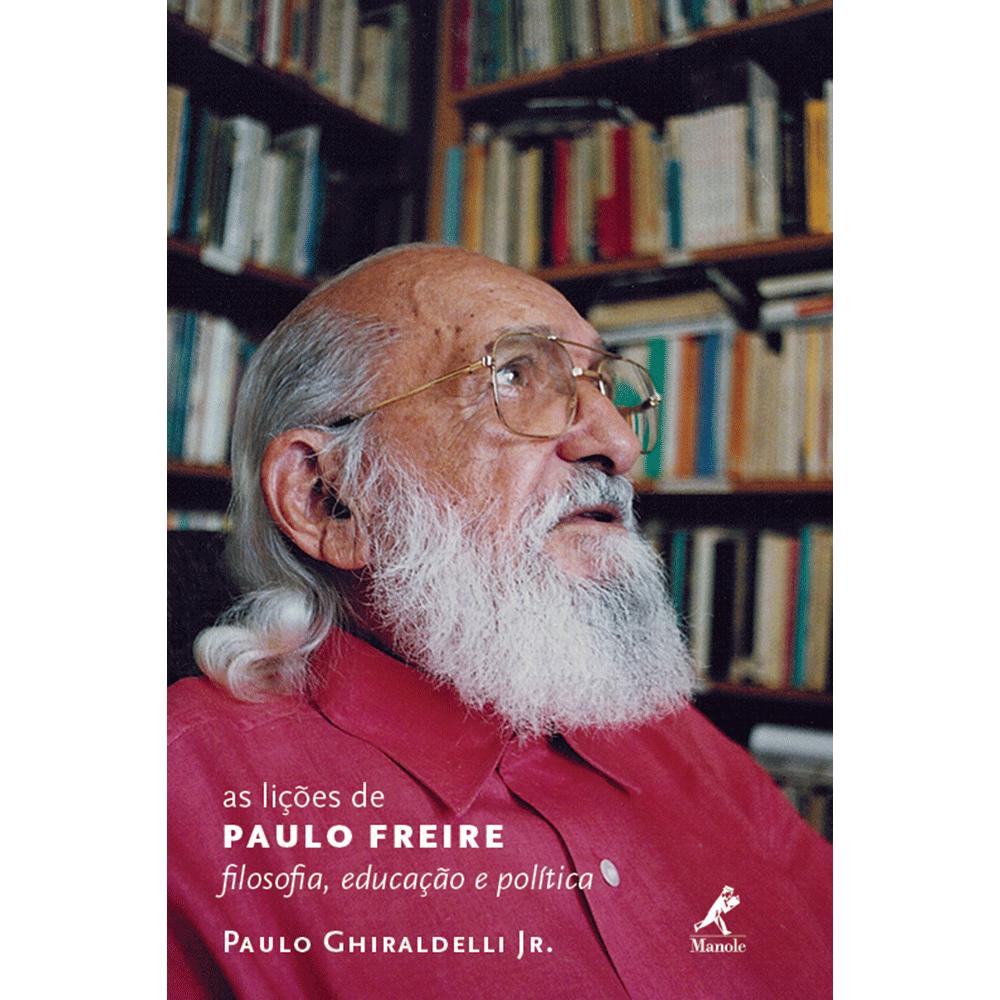 As-licoes-de-Paulo-Freire