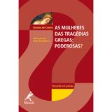 As-mulheres-das-tragedias-gregas