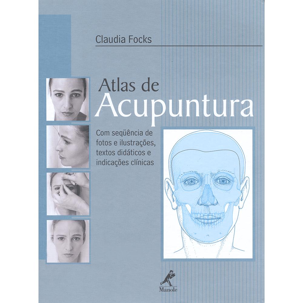 Atlas-de-Acupuntura