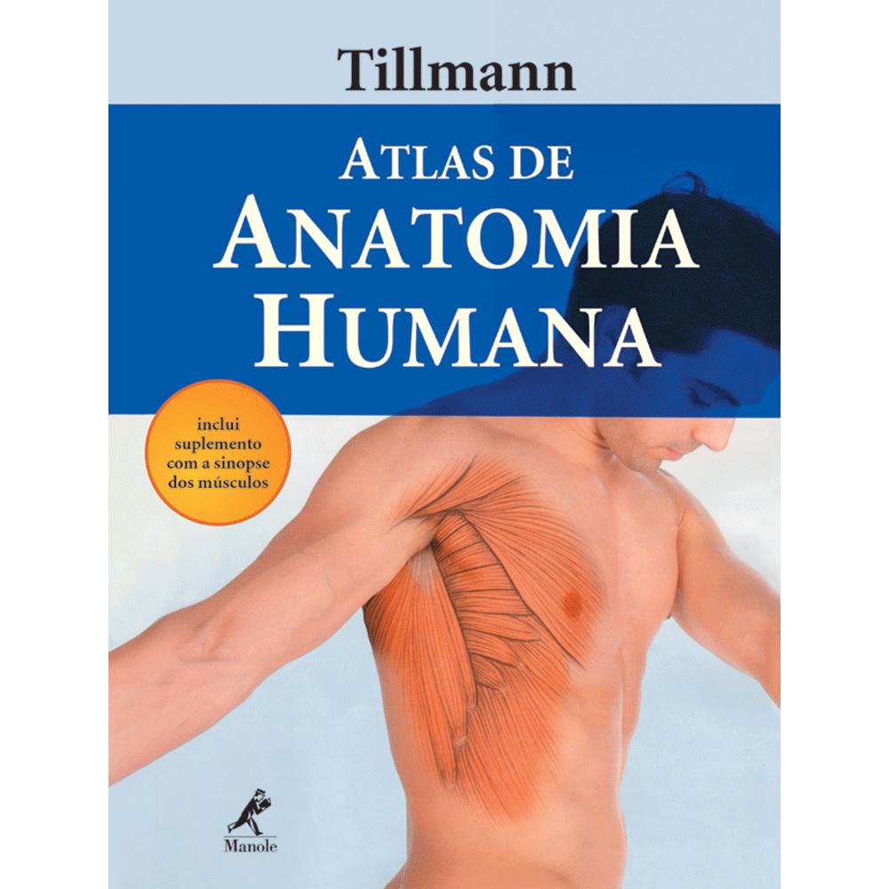 Atlas-de-Anatomia-Humana