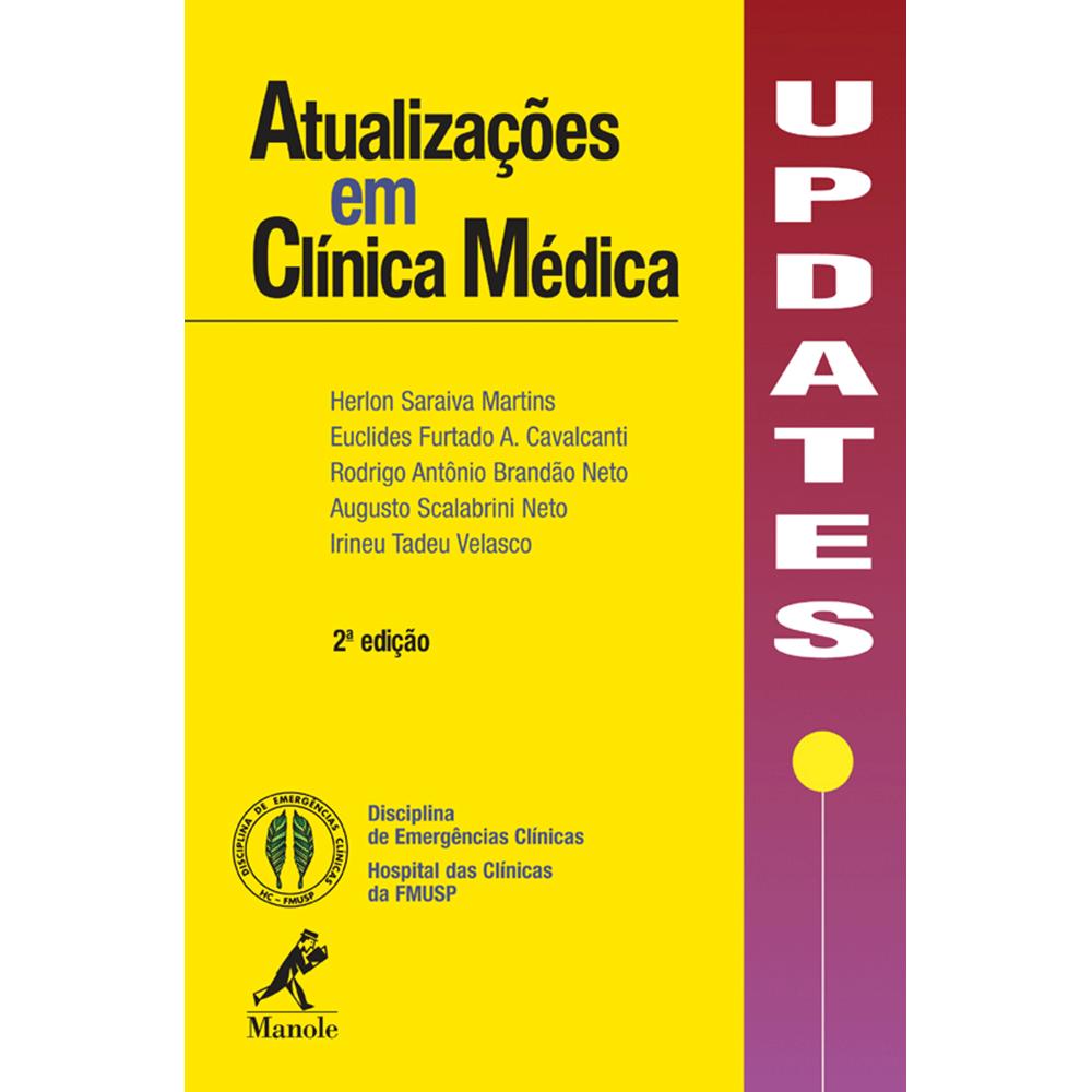 Atualizacoes-em-Clinica-medica
