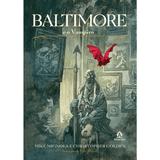 Baltmore-e-o-Vampiro