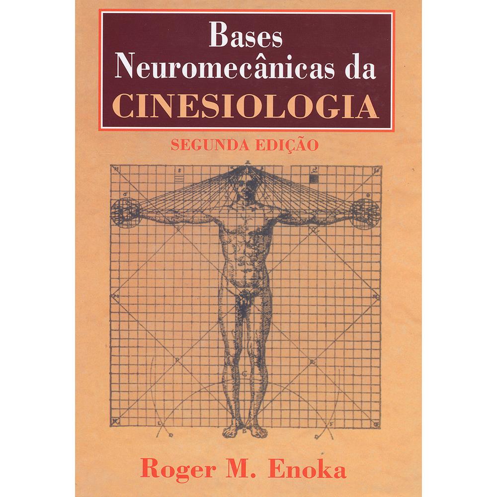 Bases-NeuroMecanicas-da-Cinesiologia
