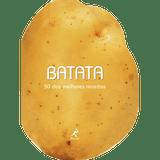 Batata-