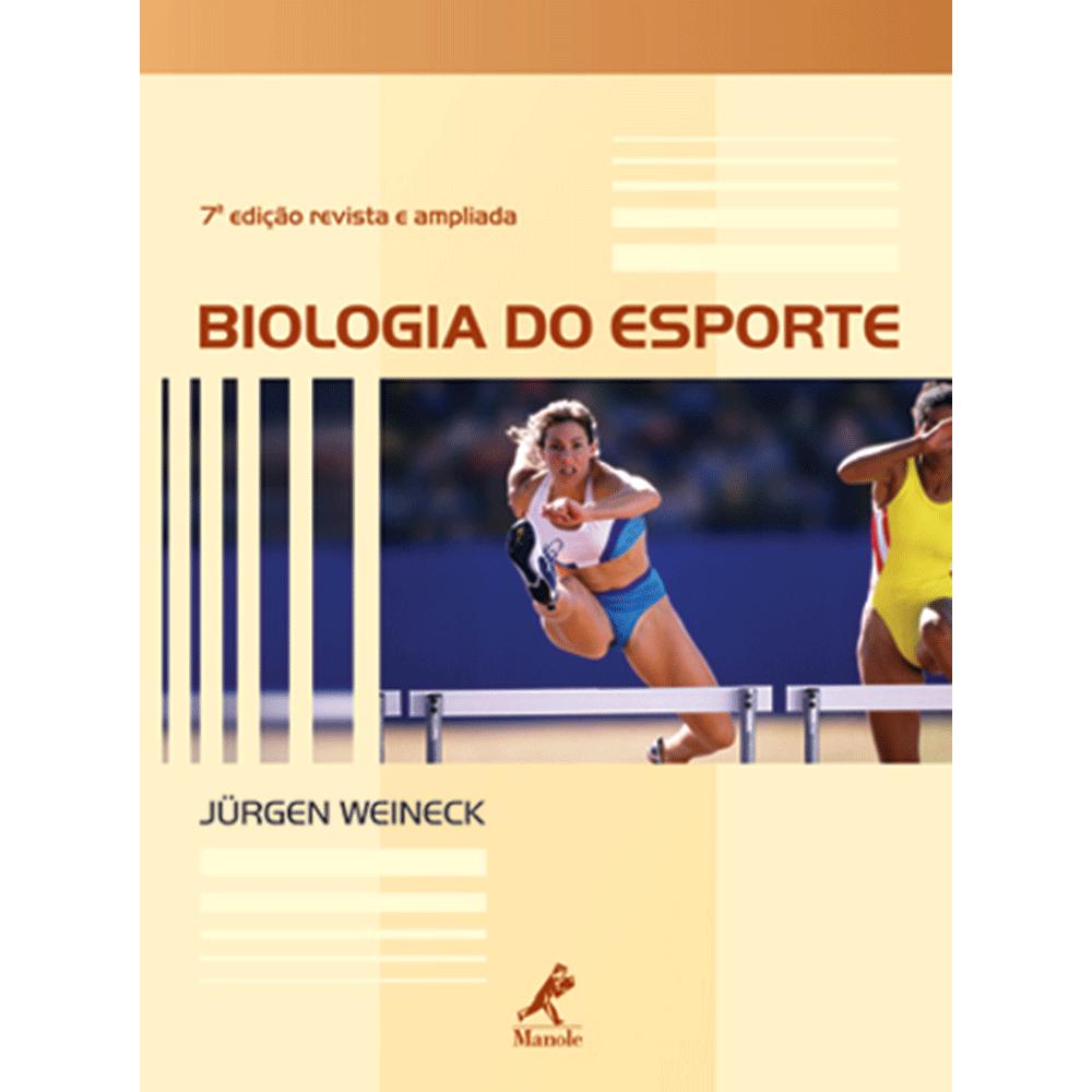 Biologia-do-Esporte