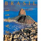 Brasil---Brazil