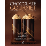 Chocolate-Gourmet