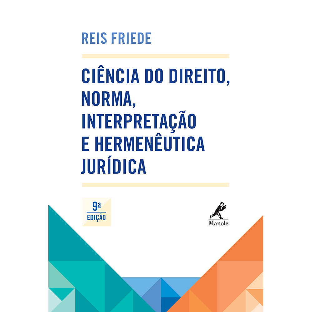 Ciencia-do-Direito-norma-interpretacao-e-hermeneutica-juridica
