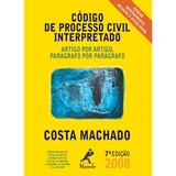 Codigo-de-Processo-Civil-interpretado