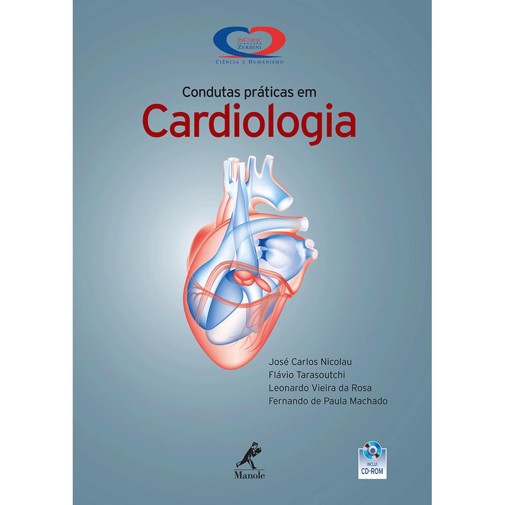 Condutas-Praticas-em-Cardiologia