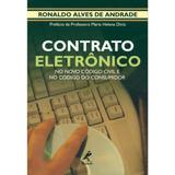 Contrato-Eletronico