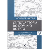Critica-a-Teoria-do-Dominio-do-Fato