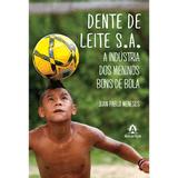 Dente-De-Leite-S.A.