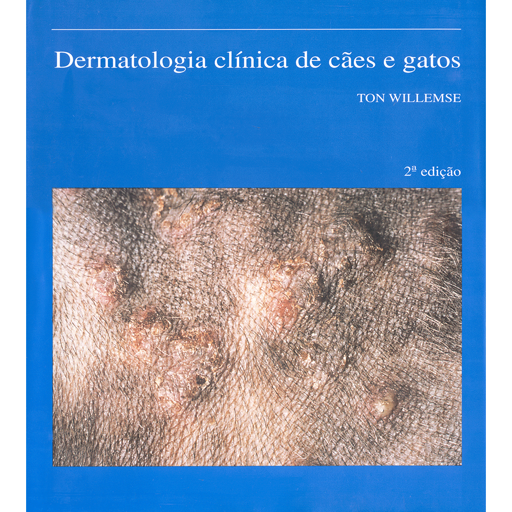 Dermatologia-Clinica-De-caes-E-Gatos