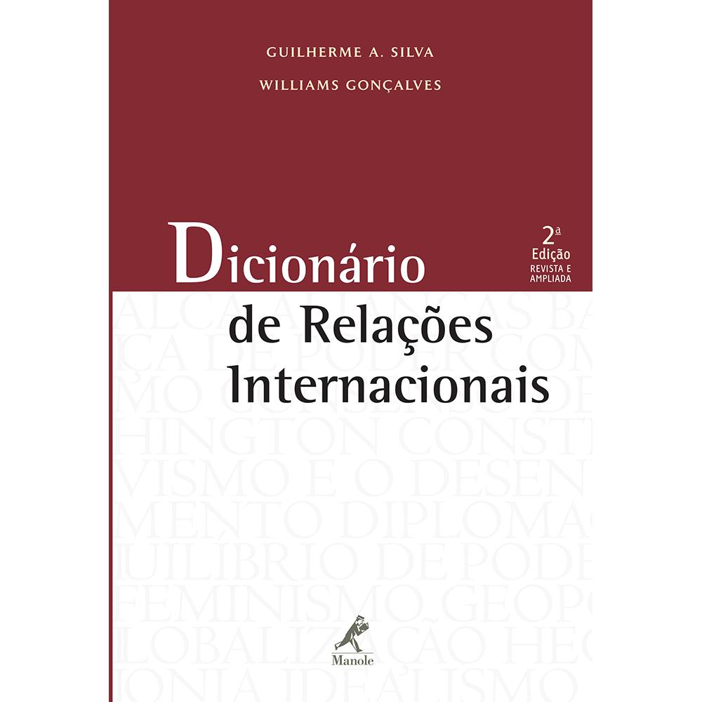 Dicionario-de-Relacoes-Internacionais