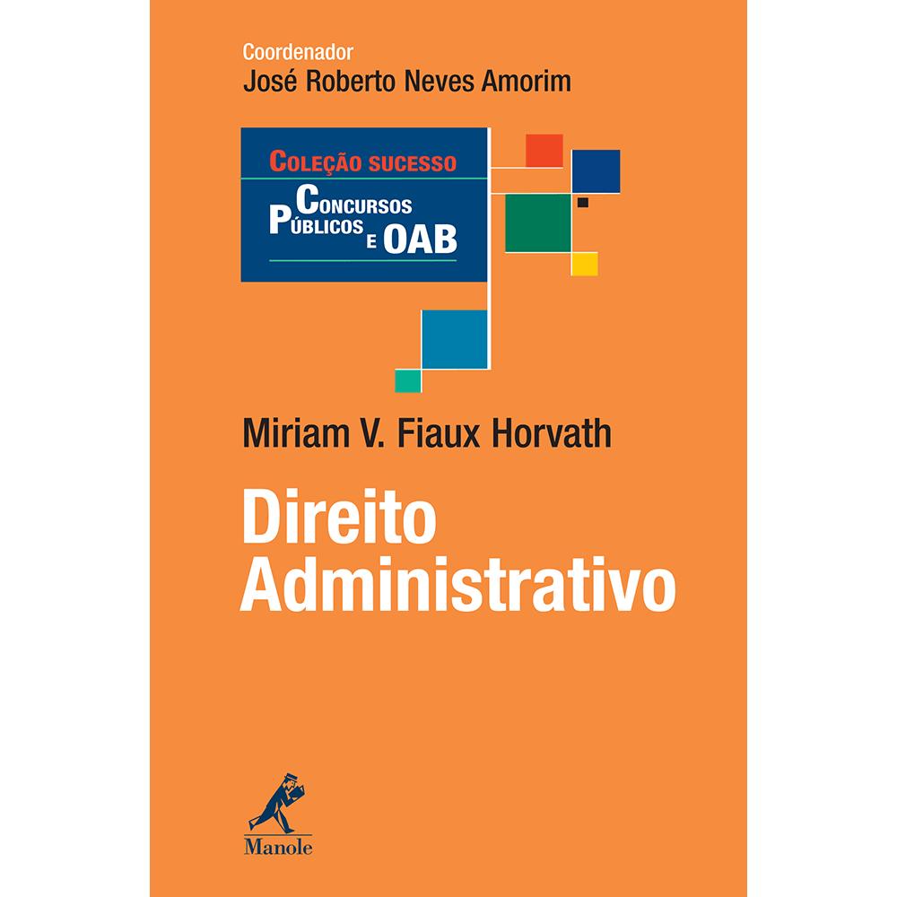 Direito-Administrativo