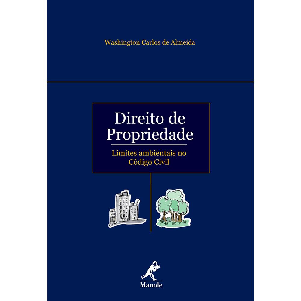 Direito-de-Propriedade