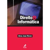 Direito-e-Informatica