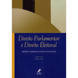 Direito-Parlamentar-e-Direito-Eleitoral