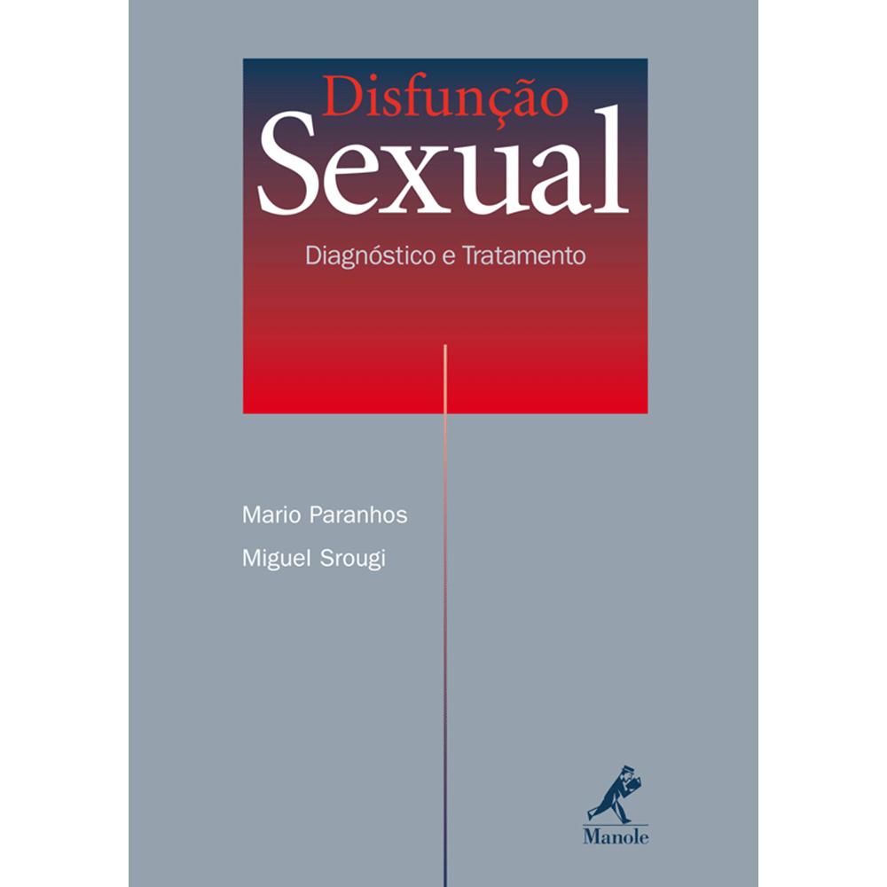 Disfuncao-Sexual