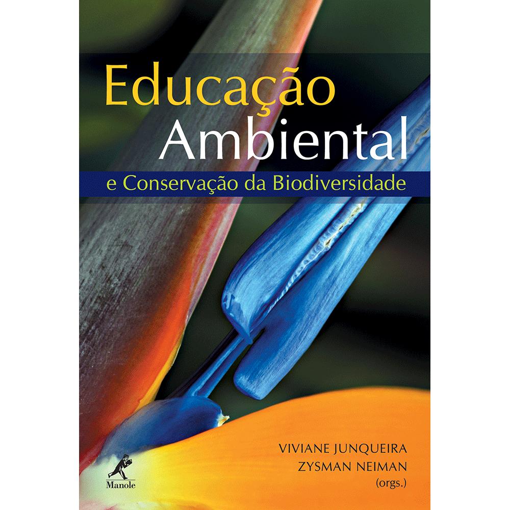 Educacao-Ambiental-e-ConservAcao-da-Biodiversidade