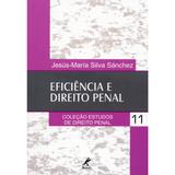EfiCiencia-e-Direito-Penal