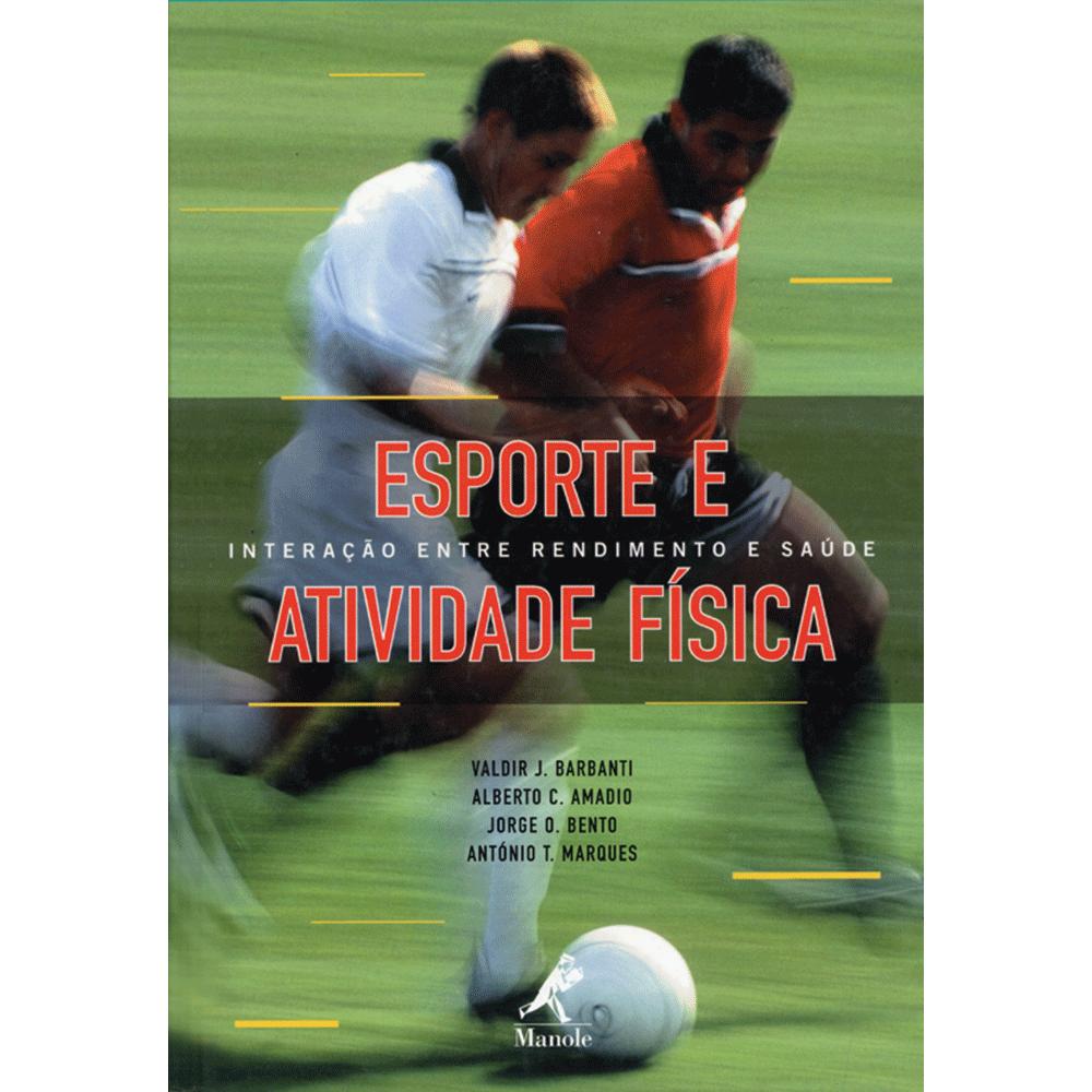 Esporte-e-Atividade-Fisica---Interacao-entre-Rendimento-e-Saude