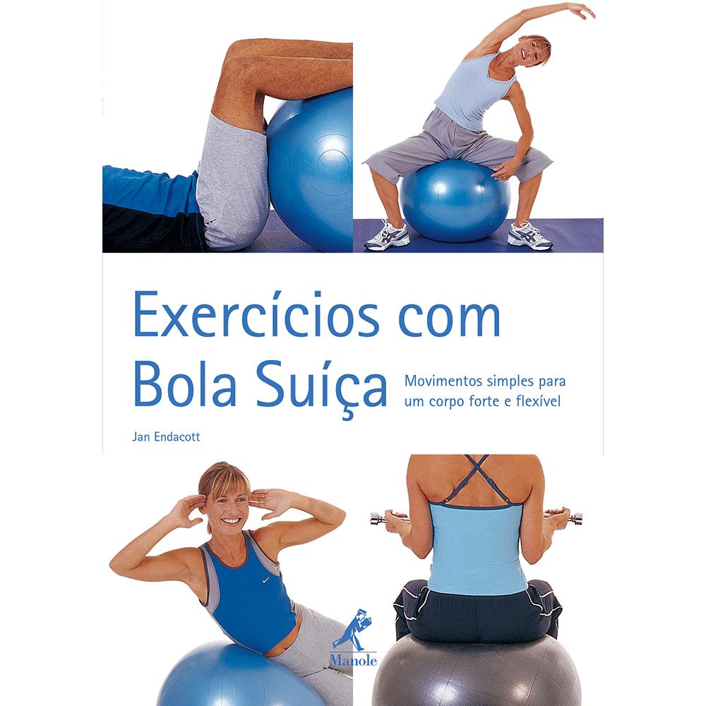 Exercicios-com-Bola-Suica