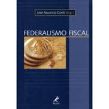Federalismo-Fiscal