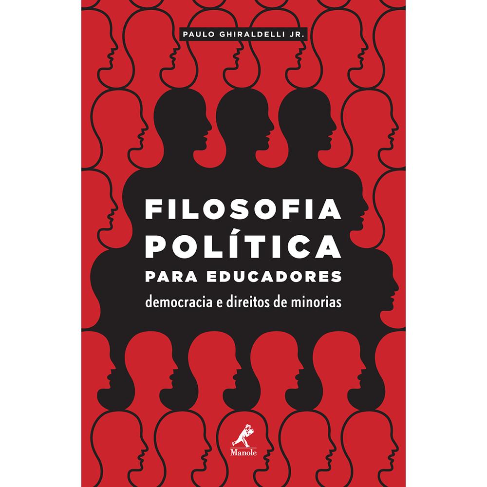 Filosofia-Politica-para-educadores