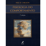 Fisiologia-do-Comportamento