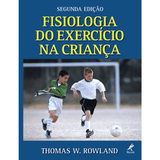 Fisiologia-do-Exercicio-na-Crianca