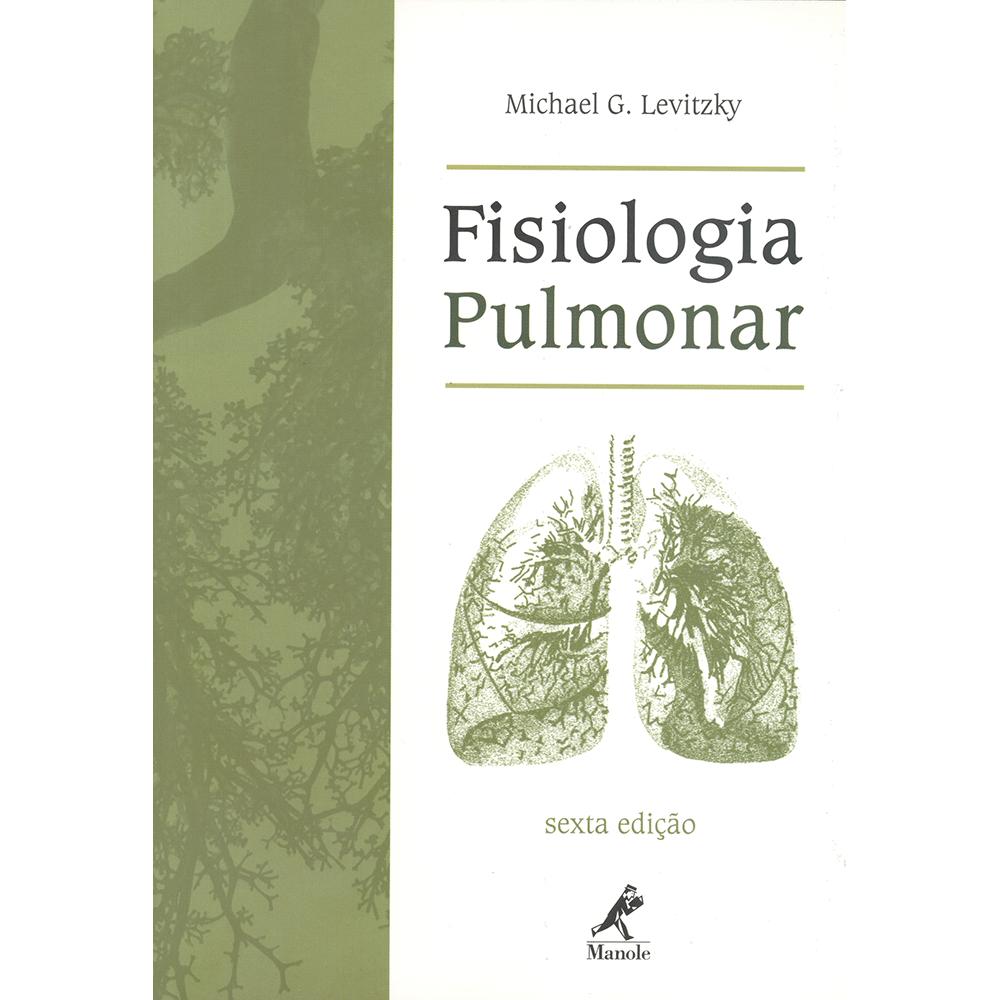 Fisiologia-Pulmonar
