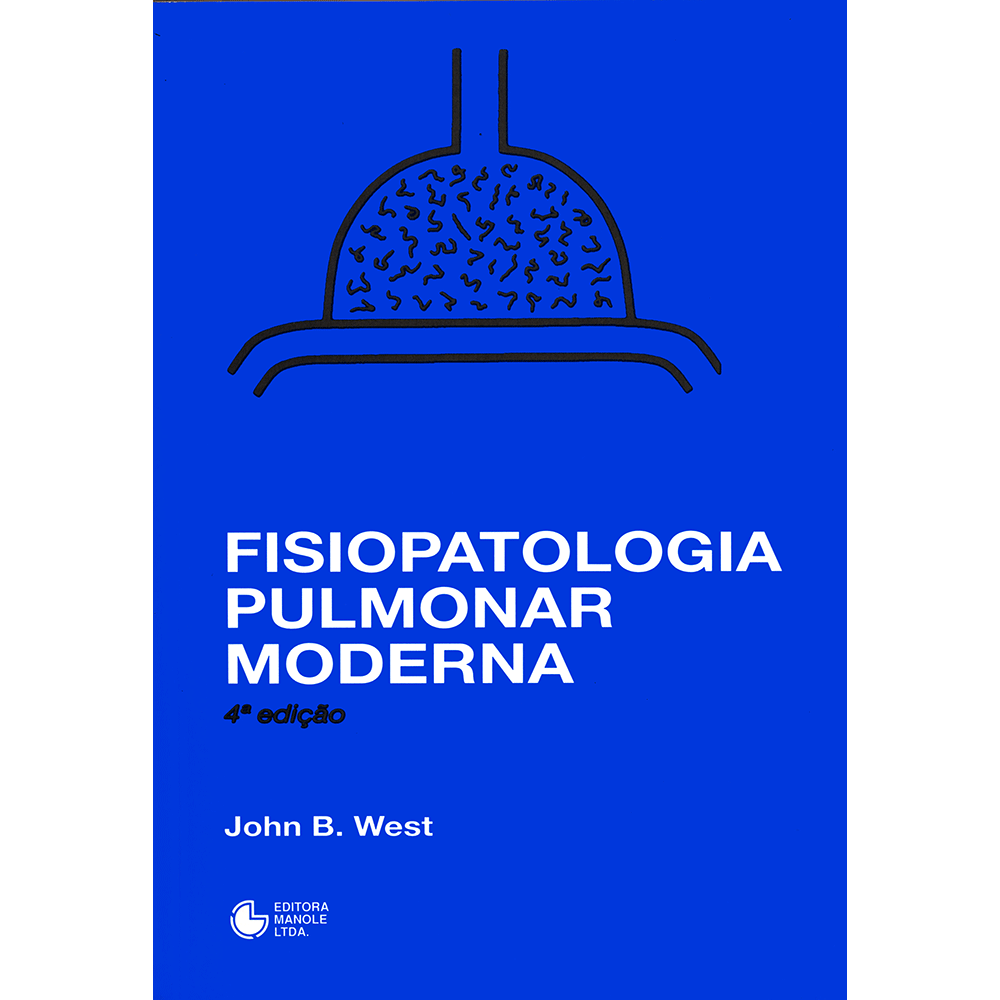 Fisiopatologia-Pulmonar-Moderna